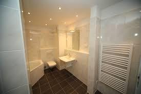 bad 1 badezimmer bild 1 sanieren in frankfurt bossmann gmbh