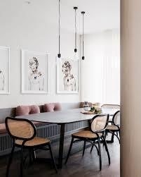 decus interiors on instagram revisiting our bondi