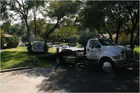 Postal Truck Accident In Our Front Yard Reward Offered After Postal Truck Hijacked In North Harris County New York Usa Okt 2016 Postal Truck Ups Delivers Parcels Worker Service Seeks To Tire The Old Mail Illinois Dekalb United States Service Trucks Parked At Workers Purse Stolen During Breakin Wwlp Editorial Image Image Of Vehicle America 264145 Greenlight 2017 Usps Postal Service Llv Mail Truck Green Machine E Rayvern Hydraulics Body Dropped Grumman Van Superfly Autos Indianapolis Circa February Post Office Mail The Accidents Will Happen Us Slams Into Off Duty Police 3d Render Yellow Photo Bigstock 6 Nextgeneration Concept Vehicles Replace
