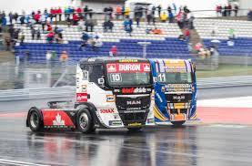 Red Bull Truck Race Trophy © Red Ring Shots-04   Pinterest   Red Bull