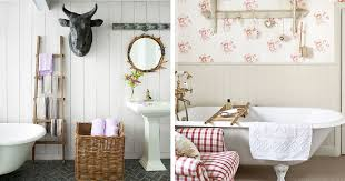 25 clever small bathroom storage ideas top house designs