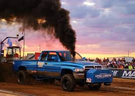 Truck Pulling Is An Adrenaline Rush For Champion Skyler Leeper ... Firewater Pulling Tractor Justin Edwards New Haven Mo Youtube Altenburg Truck Pull East Perry Fair Posts Facebook Tractor Garden Field Itpa Washington Town Country 2016 Missouri State And Behind The Scenes Pulling Through Eyes Of Announcer Miles Krieger Llc Diesel Trucks Event Coverage Mmrctpa In Sturgeon Mo Big Motsports May 2017 Home
