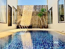 100 Houses In Phuket DUNE Guest House Kata Beach Thailand Bookingcom