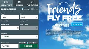Booking The Friends Fly Free Offer On Frontier Airlines Famous Footwear Coupon Code In Store Treasury Ltlebitscc Promo Codes Coupon Guy Harvey Free Shipping Amazon Coupons Codes Frontier Fios Promo Find Automatically Booking The Friends Fly Free Offer On Airlines 1800 Flowers Military Bamastuffcom November Iherb Haul 10 Off Code Home Life Bumper Blocker Smartwool July 2019 With Latest Npte Final Npteff Twitter Brave Frontier Android