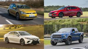 Revealed: The Biggest Car Brands In The World 2017 | Motoring Research Car Ratings 2018 What Are Best And Worst Us Brands 7 Fullsize Pickup Trucks Ranked From Worst To Best The 11 Most Expensive 20 Bestselling Vehicles In Canada So Far 2017 Driving Hottestselling Cars Trucks In America Detroit Auto Show Why Loves Pickups Bestselling Business Insider Focus2move Usa Selling Vehicle Top 100 10 Bestselling Cars Of 2018so Far Kelley Blue Book Top The World Drive Ford Fseries Is Americas Truck For 42nd Straight Year