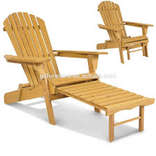Outdoor Patio Deck Garden Foldable Adirondack Wood Chair With Pull Out  Ottoman - Buy Adirondack Wood Chair,Foldable Adirondack Wood  Chair,Adirondack ... Fascating Chaise Lounge Replacement Wheels For Home Styles Us 10999 Giantex Folding Recliner Adjustable Chair Padded Armchair Patio Deck W Ottoman Fniture Hw59353 On Aliexpress For With Details About Mainstays Brinson Bay Cushions Set Of 2 Durable New Lloyd Flanders Reflections Wicker Sun Lounger Outdoor Amazoncom Curved Rattan Yardeen Pack Poolside Homall Portable And Pe 1 Veranda Cover Beige China Plastic White With Footrest Havenside Kivalina Oak 2pack
