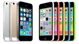 Boost Mobile iPhone 5S and iPhone 5C Pricing Unveiled