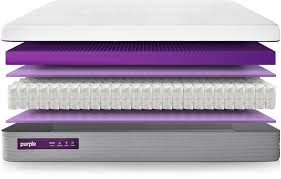 Shop Mattresses | Best Mattress Of 2019 - Purple Mattress Sale Archives Unbox Leesa Vs Purple Ghostbed Official Website Latest Coupons Deals Promotions Comparison Original New 234 2019 Guide Review 2018 Price Coupon Code Performance More Pillow The Best Right Now Updated Layla And Promo Codes 200 Helix Sleep Com Discount Coupons Sealy Posturepedic Optimum Chill Vintners Country Royal Cushion
