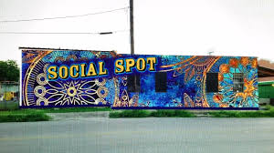 Broadway's Pink's Patio Is Now Social Spot | Flavor An Aanfusion Food Truck Banned For Offensive Name San Chris Madrids Will Reopen With Food Truck After October Fire Flavor Driver In Custody 9 Suspected Migrants Are Found Dead Show And A Bowl Game Seeking Authenticity On Antonios Best Video Room Perfect Our Amazing Mobile Slackers Opening Third Antonio Location St Marys Strip Singhs Vietnamese Trucks Roaming Hunger First Park Boardwalk Bulverde To Close Kung Fu Tea Home Facebook Wandering The Sheppard 365 Days Of Tacos De Gero Expressnews