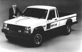 Lost Cars Of The 1980s – Jeep Comanche Pickup | Hemmings Daily Truck Lite 7 Led Headlight Vs Stock On Jeep Jk Wrangler 2013 Youtube Jeep Smittybilt Bumper Topperking M715 Kaiser Page Used Ram 1500 Laramie Longhorn At Triangle Chrysler Dodge Review Ratings Specs Prices And Photos The Dealermodified Models In Uae Drive Arabia 1953 Willys In Brooklyn Editorial Image Of Ford F150 Fx4 4x4 For Sale Hinesville Ga Near Savannah Rubicon 10th Anniversary First Look Trend Grand Cherokee Srt8 9 May 2018 Autogespot