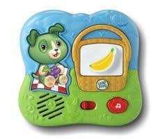 Alex Toys Artist Studio Magnetic by Alex Toys Artist Studio Magnetic Letters U003e U003e U003e To View Further For