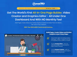 Funnel360 Coupon Discount Code > 31% Off Promo Deal - Coupon ... Diamondwave Coupon Coupons By Coupon Codes Issuu Auto Profit Funnels Discount Code 15 Off Promo Vidmozo Pro 32 Deal Best Wordpress Themes Plugins 2019 Athemes Mobimatic 50 Divi Space Maximum American Muscle Code 10 Off Jct600 Finance Deals How To Use Coupons In Email Marketing Drive Customer Morebeercom And Morebeer For Carrier The Beginners Guide Working With Affiliate Sites Tackle