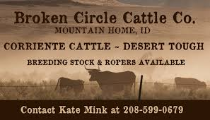 Breeders & Members Directory - North American Corriente Association Hunting Land For Lease In Texas Barnes Keith Ranch Way To Show Horserider Western Traing Howto Advice Petersens Devoted The Sport Of Recreational 2017 Camp Meeting Daily Schedules District United Kings Head Coach Smart Discusses Struggles Against Houston Exotics Gallery Whitetail Deer Turkeys Goats And Wild Pigs Index Names From 1968 Bridgeport Newspaper Ultimate Predatorbarneskeith Ranch Boss Hog Contest Youtube Ultimate Predator