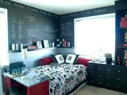 d馗orer sa chambre ado fille d馗orer une chambre 100 images decoration chambre parent best