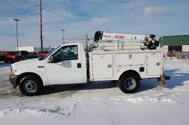 2004 F-350 Service Truck With Wireless Remote Stellar Crane ... Our New Service Truck Chico Ca Mobile Locksmith F750 Dogface Heavy Equipment Sales 2008 Ford F550 Service Truck Welder Compressor Crane Youtube Utility For Sale 1189 11825 Trucks For Sale At Five Star Ford In North Richland Hills Texas Yeti Super Duty A Goanywhere Service Truck With Cold 2005 F450 Drw Crane Regular Image Result Utility Motorized Road Freeborncoservicetruck003jpg 1200750 Pixels 2016 Xl Mechanic Utility For Sale 1996