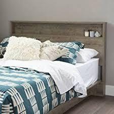 Ana White Rustic Headboard by Modway Region King Nailhead Upholstered Headboard Bedroom