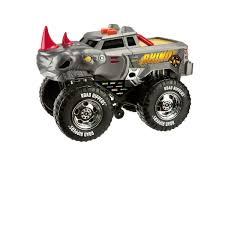 Road Rippers Wheelie Monsters - Assorted | Kmart Remote Control Toys Bopster Whosale Childrens Big Wheels Pick Up Monster Truck In 2 Colors Spiderman Toy Australia Pink Amazoncom Kids 12v Battery Operated Ride On Jeep With Blaze Starla Buy Online From Fishpondcomau And The Machines 21cm Plush Soft Kid Galaxy My First Rc Baja Buggy Toddler Car Ford Ranger Wildtrak 2017 Licensed 4wd 24v Power Dune Racer Free Shipping Today Overstock Popular Under 50 For Boys Girs Traxxas 110 Slash 2wd Rtr Tqi Ac Tra580345 Hot Jam Madusa Stunt Ramp 164 Scale