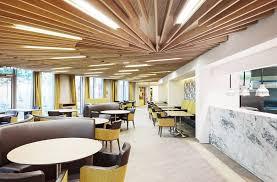 bureau de change clichy nursing home clichy batignolles ecodistrict in picture