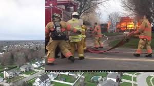 Lancaster NY Barn Fire 04/13/2017 - YouTube 111 Best Watchtower Farms Fire Dept Images On Pinterest Clay Township Dairy Barn Fire Causes 350k Damage Local News Hay Burns At Butler County Dairy Crime And Courts Roger Johnson Farm Comes Tough Time For North Bay Milk Industry Cow Destroyed By Massive In Beekmantown Probe Of That Destroyed Historic Barn At Uconn Underway Multiple Crews Battle Hillside Fox17 Updated In Tecumseh Windsoritedotca Loader Commodity Huaxia Farm Youtube Korona The Daily Gazette Destroys Milking Parlor Of Benton