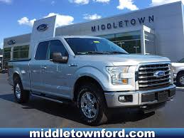 Used 2015 Ford F-150 For Sale | Middletown OH Used 2014 Ford F150 For Sale Lockport Ny Stored 1958 F100 Short Bed Truck Ford Pinterest Anyone Here Ever Order Just The Basic Xl Regular Cabshort Bed Truck Those With Short Trucks Page 3 Image Result For 1967 Ford Bagged Beasts Lowered Chevrolet C 10 Shortbed Custom Sale 2018 New Xlt 4wd Supercrew 55 Box Crew Cab Rightline Gear Tent 55ft Beds 110750 1972 Cheyenne C10 Pickup Nostalgic Great Northern Lumber Rack Single Rear Wheel 2016 Altoona Pa Near Hollidaysburg