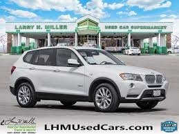 Pre-Owned 2014 BMW X3 XDrive28i Sport Utility In Sandy #S1880 ... Bmw X3 Model Trucks Hobbydb Diesel Car Sales Negligible In January And Suvs Fare Better Archives Leccar Bmw X5 Reviews 2015 2014 Xdrive35d Test Review Electric Trucks For Group Plant Munich 100 Electric Clean And 2008 X6 European Pickup Awesome Used 2 0d High Exec Turbo Stuk E30 Bmw Truck By Mrhonda On Deviantart Cars For Sale Davie Near Me Euro Truck Simulator Download Ets Mods Is First To Deploy An 40ton Roads