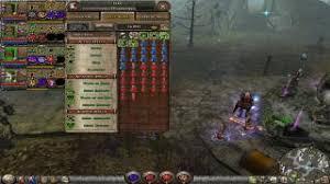 dungeon siege 2 mods ds2 spellslotmd dungeon siege 2 mods
