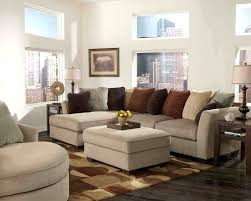 Macys Elliot Sofa Sectional by Small Space Sectionals U2013 Vupt Me