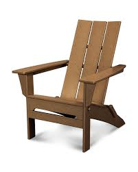 Modern Folding Adirondack Chair MNA110 – Pure Patio Adirondack Chair Outdoor Fniture Wood Pnic Garden Beach Christopher Knight Home 296698 Denise Austin Milan Brown Al Poly Foldrecling 12 Most Desired Chairs In 2018 Grass Ottoman Folding With Pullout Foot Rest Fsc Combo Dfohome Ridgeline Solid Reviews Joss Main Acacia Patio By Walker Edison Dark Wooden W Cup Outer Banks Grain Ingrated Footrest Build Using Veritas Plans Youtube