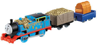 Thomas And Friends Tidmouth Sheds Trackmaster by Treasure Thomas Thomas And Friends Trackmaster Wiki Fandom