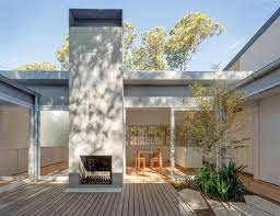 100 Architecture For Houses 2018 Awards House In A Heritage Context AU