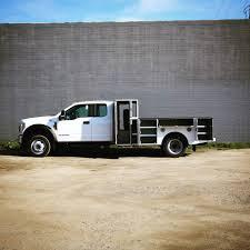 100 Douglass Truck Bodies Facebook