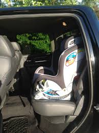 CarseatBlog: The Most Trusted Source For Car Seat Reviews, Ratings ... Used Renault Mastdoublecabin7atsfullservice Pickup Trucks Mercedesbenz Sprinter516stakebodydoublecab7seats Picauto Car Seat Covers Set For Auto Truck Van Suv Polycloth 2000 Gmc T6500 22ft Reefer With Lift Gate Sold Asis Custom Upholstery Options For 731987 Chevy Hot Rod Network Amazoncom Original Batman Universal Fit Luxury Series Tan Front Cover Masque Convertible Car Seats In Trucks Just A Note Justmommies New 2018 Chevrolet Silverado 1500 Work Regular Cab Pickup Fhfb102114 Full Classic Cloth Gray Black Toccoa Is Dealer And New Used Isuzu Npr Mj Nation