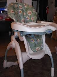 Graco High Chair Recall 2014 by 100 Graco High Chair Recall Fisher Price Easy Fold High