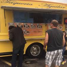 100 Food Trucks Nashville Tn Photos For Taqueria Aguilar Truck Yelp