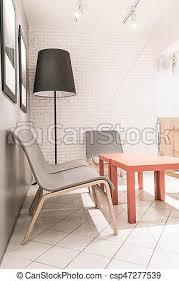 wohnzimmer licht dekoration le inneneinrichtung