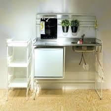 mini cuisine compacte mini cuisine compacte mini cuisine ikea mini cuisine sunnersta et