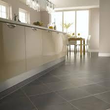 tiles tile floor ideas for kitchen carpet transition ideas tile to
