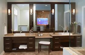 best light bulbs for bathroom vanity best bathroom vanities