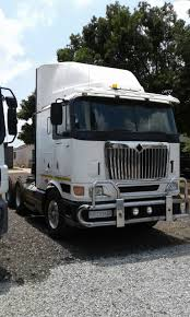100 For Sale Truck A Must Have International Truck On Sale Junk Mail