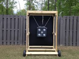 25+ Unique Archery Range Ideas On Pinterest | Archery Targets, Bow ... Archery Bow Set With Target And Stand Amazoncom Franklin Sports Haing Outdoors Arrow Precision Buck 20pounds Compound Urban Hunting Bagging Backyard Backstraps Build Your Own Shooting Range Guns Realtree High Country Snyper Compound Bow Shooting In The Backyard Youtube Building A Walt In Pa Campbells 3d Archery North Plains Family Owned Operated The Black Series Inoutdoor Seven Suburban Outdoor Surving Prepper Up A Simple Range Your