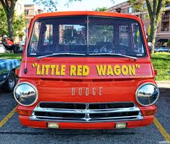 Little Red Wagon | Chad Horwedel | Flickr Where It All Began The Little Red Wagon Hot Rod Network 999 Misc From Stuntmanphil Showroom Bolink Little Red Wagon Little Red Wagon 15 Yukon Xl Slt Page 4 Pickup Trucks That Changed The World Amazoncom Qiyun New Lindberg Models 1 25 Hl115 12 2015 Gmc Yukon Image 2 Dodge Lil Truck Blown Street Driven 79 Express Youtube Vintage Looking Antique 8 Handcrafted Truck Vehicle Bill Maverick Golden 19332015 Hemmings Daily