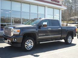 Used Cars For Sale Salem NH 03079 Mastriano Motors LLC Used Lifted 2016 Gmc Sierra 3500 Hd Denali Dually 44 Diesel Truck 2017 Gmc 1500 Crew Cab 4wd Wultimate Package At Trucks Basic 30 Autostrach The 2018 2500hd Is A Wkhorse That Doubles As 1537 2015 For Sale In Colorado Springs Co Ep2936 Martinsville Va 36444 21 14127 Automatic Magnetic Ride Control Enhances Attraction Of Hector Vehicles For