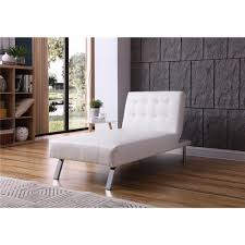 White Button Tufted Back Convertible Chaise Lounger With Lumber ... Back Support Stoolchair In Cockermouth Cumbria Gumtree Cheap Best Support Chairs Find Deals Industrial Metal Side Chair With Leather Seat Ask The Strategist What Is Lounge How To Choose Right For Your Room Audenza Opera Ergonomic Office For Scoliosis Equipment Kneeling Living Fresh Fniture Home Sofa Brilliant Ideas Paw Cushion Sofa Lumbar Rigakublogcom Recliner Page 63 Upholstered Swivel High Ding 2018