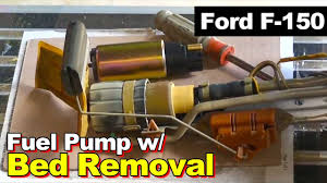 1997-2003 Ford F150 Fuel Pump Replacement With Truck Bed Removal ... 1998chevrolets10fucell Hot Rod Network 1991 S10 Fuel Pump Replacement 25 Iron Duke 5 Speed Project 1552 Knapheide Utility Bed 8 Clean Nice W Tank Sold Rear Mount Gas Tank 6372 Short Bed Step Side Classic Parts Talk Truck Approx 100 Gallons With 1ststrike Auction Lube Skids Curry Supply Company Auxiliary Fuel Tanks For Diesel Trucks Best Truck Resource Find Your Fuelbox The And Toolboxes Ford Super Duty Now Has The Largest In Segment Autoguide Pump Replacement By Cutting A Hole Box Gmc Pickup Rectangular 20gpm