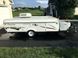 100 Used Popup Truck Campers For Sale Pop Up A Frame Pop Up