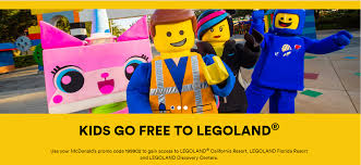 Deals Finders | FREE Children's Ticket With Adult Ticket ... Instrumentalparts Com Coupon Code Coupons Cigar Intertional The Times Legoland Ticket Offer 2 Tickets For 20 Hotukdeals Veteran Discount 2019 Forever Young Swimwear Lego Codes Canada Roc Skin Care Coupons 2018 Duraflame Logs Buy Cheap Football Kits Uk Lauren Hutton Makeup Nw Trek Enter Web Promo Draftkings Dsw April Rebecca Minkoff Triple Helix Wargames Ticket Promotion Pita Pit Tampa Menu Nume Flat Iron Pohanka Hyundai Service Johnson
