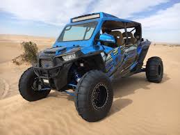California - ATVs For Sale: 6,592 ATVs Near Me - ATV Trader Dodge Ram 1500 Truck For Sale In Los Angeles Ca 90014 Autotrader Craigslist Orange County Ca Fniture Quizeteercom Oc Wife Accused Of Framing Husbands Exgirlfriend Rape Fantasy Car Rental Cheap Rates Enterprise Rentacar Auto Republic Used Dealer 1959 Volvo Came With A Surprise Under The Hood And Bit Mystery 1982 Isuzu Pup Diesel 1986 Turbo Jeep Dealership Anaheim Post Taged Cars And Trucks By Owner Ford F450 Nationwide Thking Buying Salvage Car Heres What You Need To Know