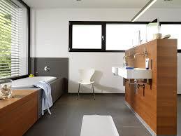 schöner wohnen wettbewerb badezimmer und schlafzimmer