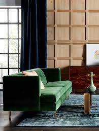 100 Seattle Modern Furniture Stores And Home Decor CB2