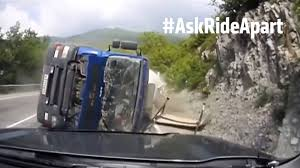 Ask RideApart: Best Motorcycle Dash Cams Dash Cam Captures Swerving Speeding Truck Kztvcom Tradekorea B2b Korea Mobile Site Commercial Vehicle Dash 2 Best Cam For Truck Drivers Uk What Is The New Bright 114 Rc Rock Crawler Walmartcom Blackvue Dr650s2chtruck Ford F350 Fx4 Photo Gallery Pyle Plcmtrdvr46 On The Road Rearview Backup Cameras Cams Trucker Laughs Hysterically After Kids Learn Hard Way 7truck Sat Navs With Bluetoothdash This A Bundle Items School Bus And Semitruck Accident In Pasco Abc Close Call With Pickup Caught On Video Drunk Lady In Suv Attempts Suicide By Highway Huge Crash